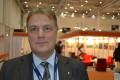 Göteborg skaffar fler torrhamnar