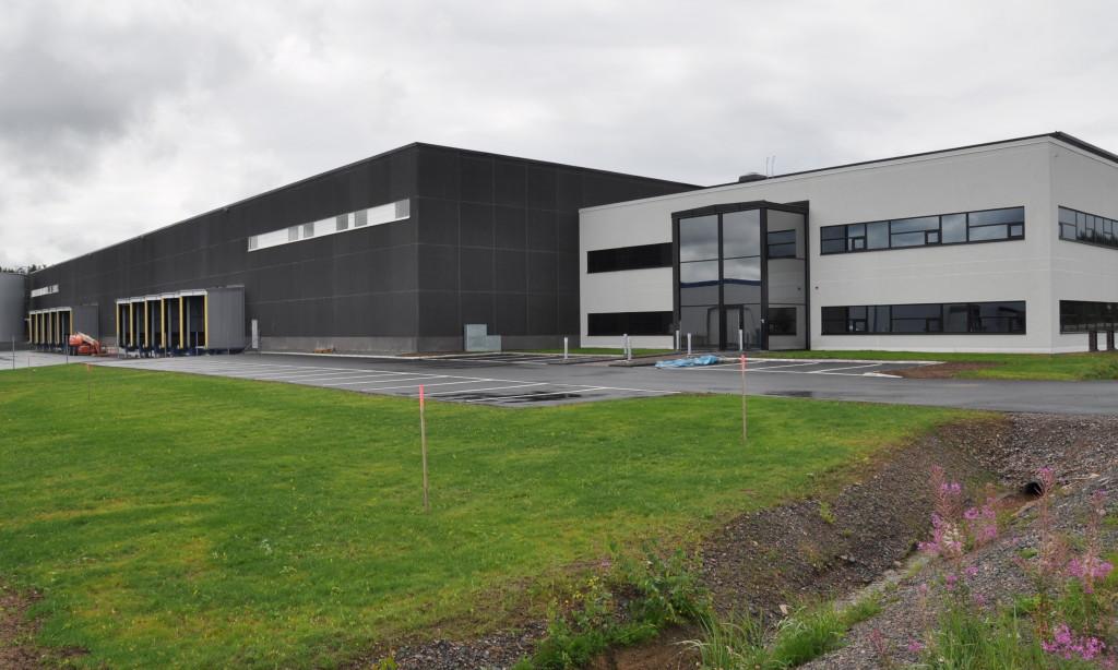 NREP satsar i Jönköping