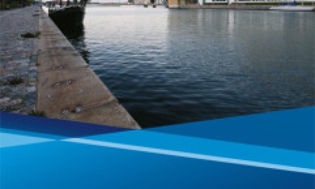Ny rapport om Nordisk fastighetsmarknad