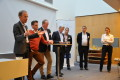 Inget miljöpris på Arlanda i år
