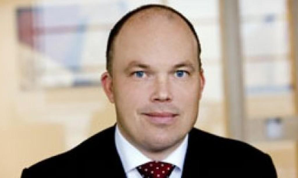 Eurokrisen ökar intresset för effektivare logistik