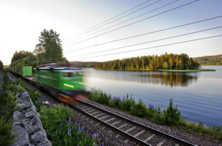 Real Rail gjorde Årets Lyft i Småland