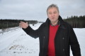 Fler lyft i Eskilstuna kombiterminal