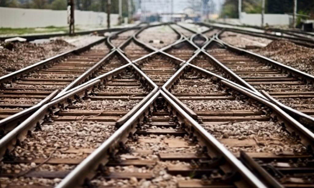 Järnväg hellre än jobbskatteavdrag