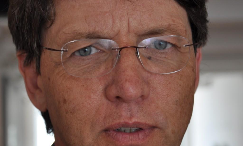 Ocado vill sälja e-mat i Sverige