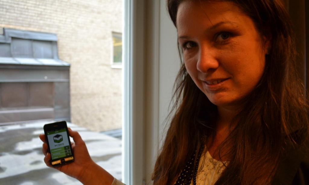 En av fyra svenskar hinner inte hämta julklapparna
