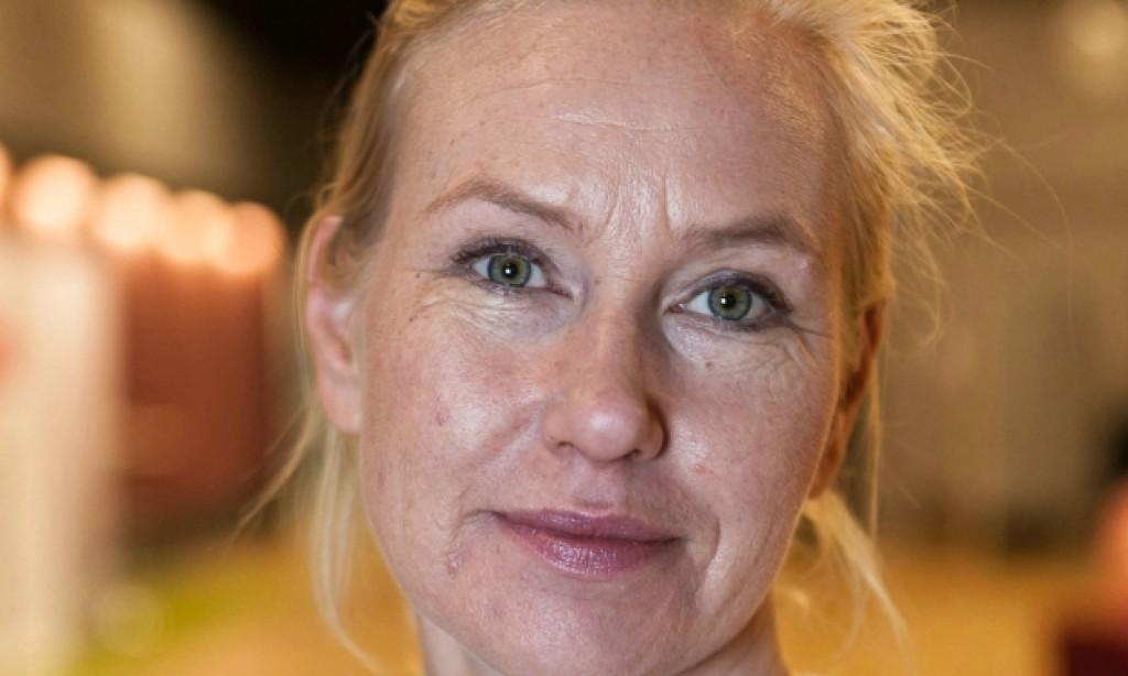Oväntad göteborgska ny infrastrukturminister