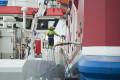 Stockholms hamnar inför nya miljörabatter