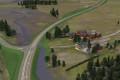 Banar väg för expansion i Avesta