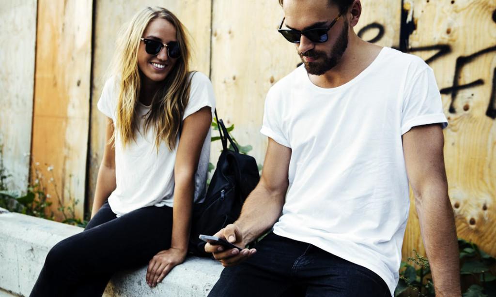 Svarttaxi-dom stoppar Uber i Stockholm