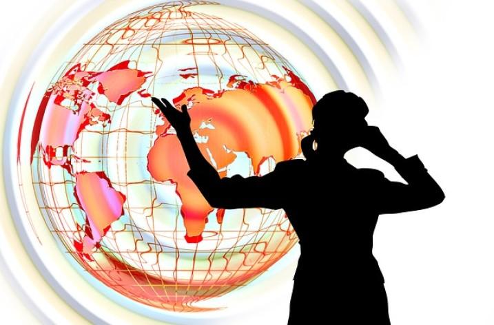 Kvinnliga logistikchefer tjänar mer än manliga