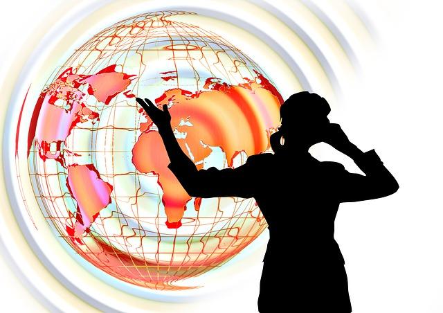 Kvinnliga logistikchefer tjänar betydligt mer än manliga, enligt SCBs statistik.