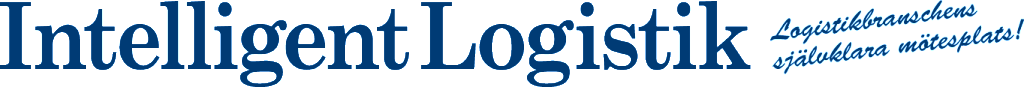 Intelligent_logistik_logo