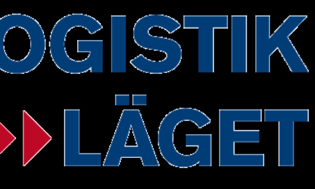 Anmälan öppen till Logistikläget 2017