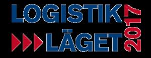 ll_logo_2017