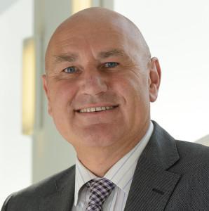 - Med stigande hyror och mer komplicerade förordningar om luftrummet kan drönare ställa till med mer problem än det är värt, säger Tim Davies, ansvarig för EMEA Industrial and Logistics på Colliers International.