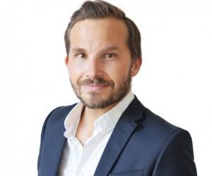 - Det handlar om två ganska väl inarbetade varumärken, men Unifaun är starkare mot små och medelstora företag och på den finska marknaden som är viktig för oss, Säger Tobias Olbers, marknadschef Memnon.