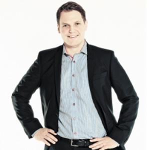 Tobias Jonasson.