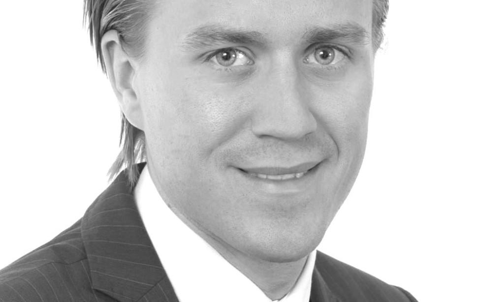 Växande utländskt intresse för svenska logistikfastigheter