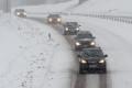 Fler personbilar äter upp utsläppsminskning