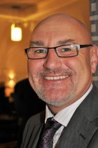 - Lagerdesignen har inte hängt med i utvecklingen mot ökad e-handel, trots att det främst är den som driver på ökningen av lagerytor idag, sa Tim Davies, från Colliers.