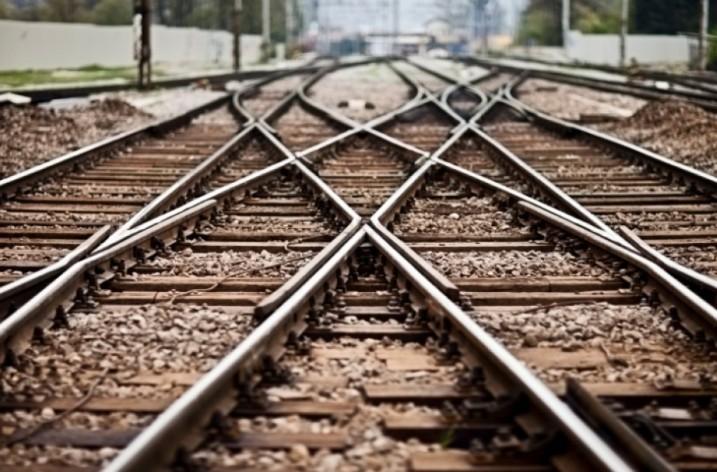 """""""Trafikverkets flödesmodell missgynnar järnvägen"""""""