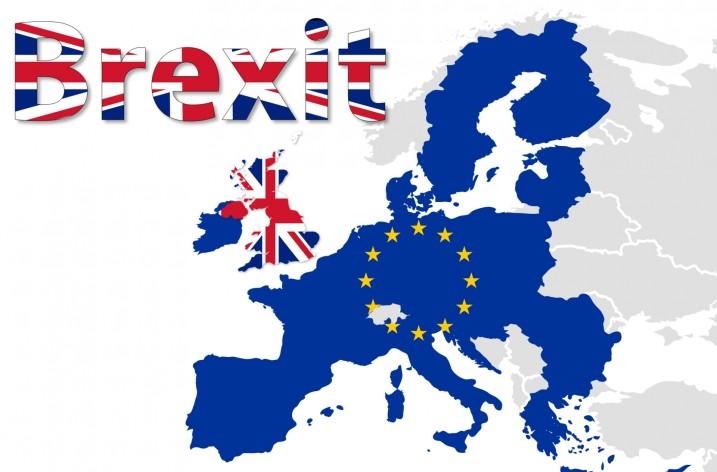 Brittiska logistikbranschen vill stanna i EU