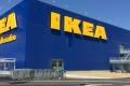 Logistiken flyttas ut ur Ikea-koncernen
