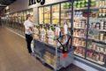 Hemköp startar näthandel i Göteborg