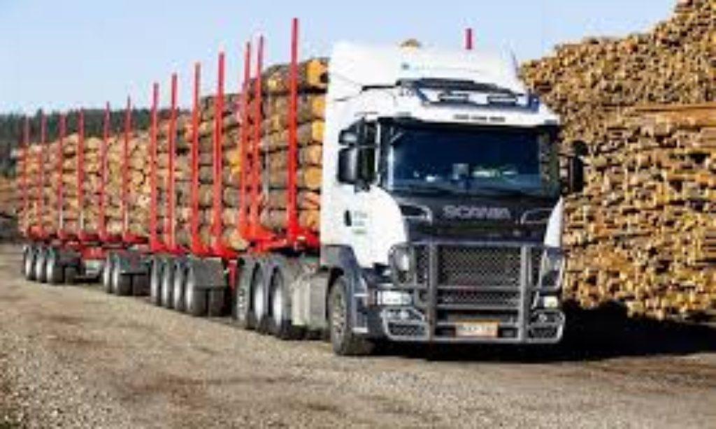 Stora frågetecken kring ökad lastbilsvikt