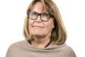 Svensk handel: Flera frågetecken kvarstår om näthandel i EU