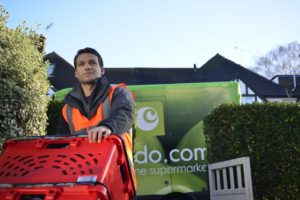 ocado-delivery-image-large