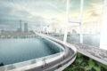 Megatrenderna som avgör Göteborgsregionens framtid
