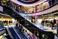 Handelsforskare tror på köpcentrens överlevnad