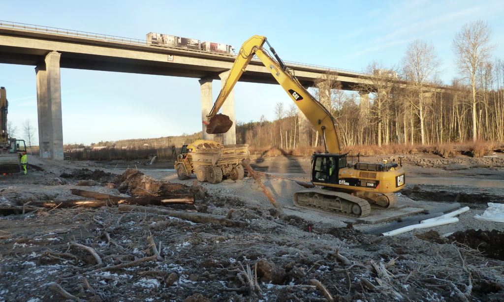 Götakanal-renoveringen går in i kritiskt skede