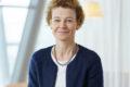 Annemarie Gardshol ny chef för Postnord Sverige