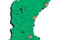 Här är Sveriges 25 bästa logistiklägen 2018