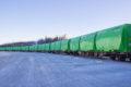 Fler tågavgångar mot Belgien