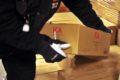 Ica utvecklar e-handel med Ocado