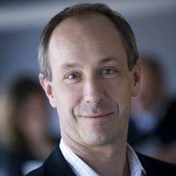Johan Castwall