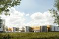 Catena investerar i Logistikposition Sunnanå