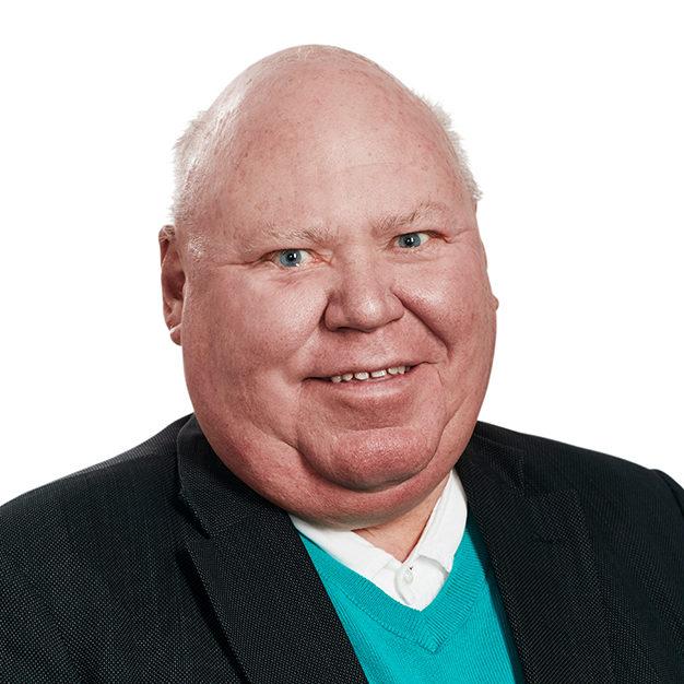 Göran Månsson, Catena