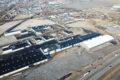 Nytt stort lager för Derome i Landskrona