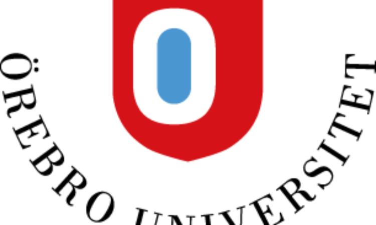 Samverkanslektor i logistik/SCM till Örebro universitet