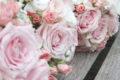 Samma dag-leveranser av blommor med Airmee