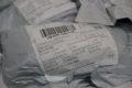 Postnord i avtal med Wish – avgiften försvinner