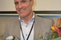 Intelligent Logistik på Business Arena: Panelsamtal om framtidens dagligvarulogistik