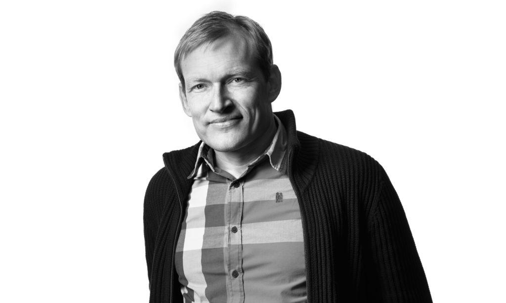 Säve – Göteborgs nästa logistikcenter?