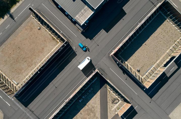 Tre miljarder i EU-stöd för att utveckla eltransporter