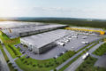 44 000 kvm lager byggs vid Landvetter